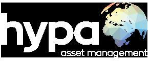 Hypa Aset Management Footer Logo