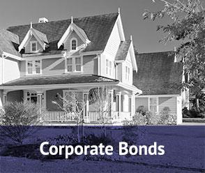 hypa-asset-management-home-corp-bonds