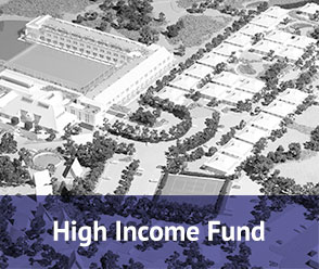 hypa-asset-management-home-income-funds