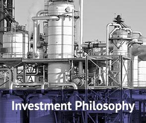 hypa-asset-management-home-invest