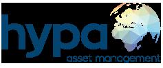 Hypa Asset Management